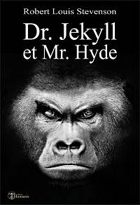 dr jekyll mr hyde pdf