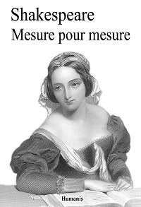 Mesure pour Mesure - William Shakespeare