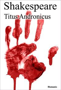 Titus Andronicus - William Shakespeare